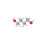 Butylene glycol (model).png