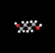 Butylene glycol (model).png