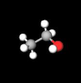 denatured-alcohol-sd-40m-model