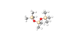 dimethicone-model