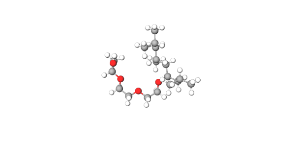 Isolaureth-6 (model).png