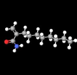 octylacrylamide-model