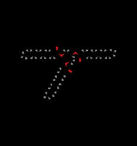 Caprylic Capric Triglycerides (Structural)