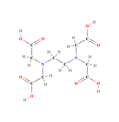 Disodium edta (structural formula).png