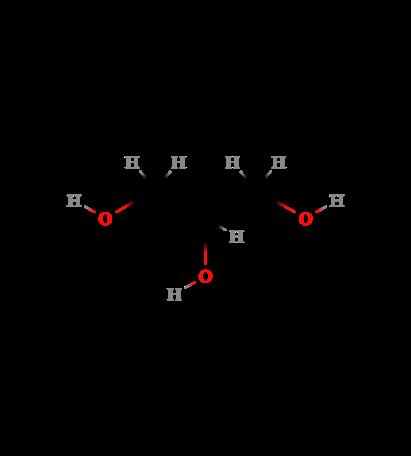 Glycerin (structural formula).png