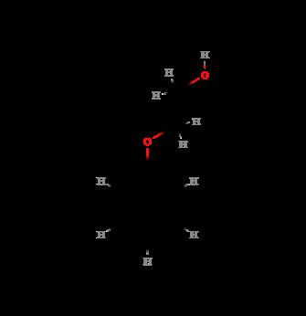 Phenoxyethanol (structural formula).png