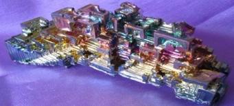 Bismuth_metal_alchemy_homeopathy_metallicum_clip_image007