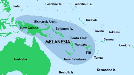 melanesian_cultural_area16495338017149147921.png